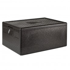 Box isotherme 60x40 - 53L