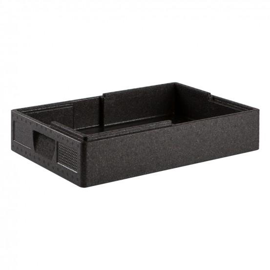 BOX SALTO GN 1/1 - 15 litres