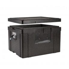 Big Box 65 litres