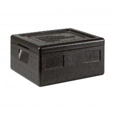 BOX GN 1/2 - 10L