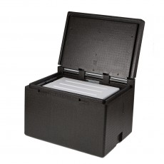 KIT BIG BOX - 120 LITRES