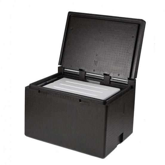 KIT BIG BOX - 120 LITRES