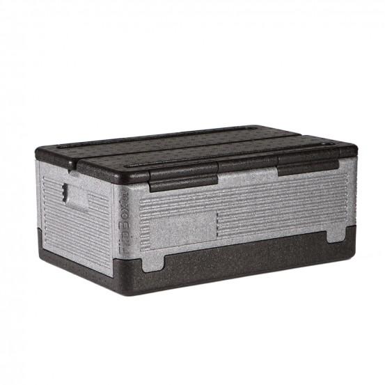 BOX PLIABLE GN1/1 - 38 litres