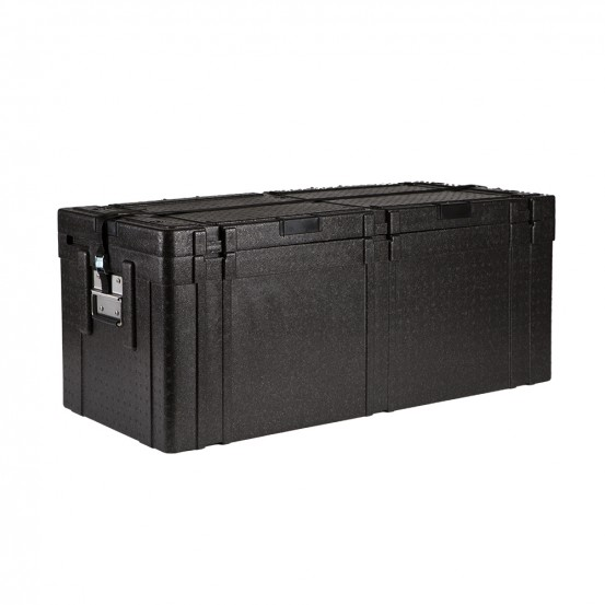 Box isotherme 100 litres