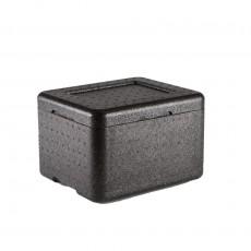 MINI BOX ISOTHERME - 6 LITRES