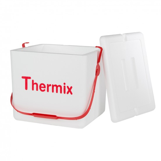 glaciere isotherme pse 21 litres une chaine du froid faible cout. Black Bedroom Furniture Sets. Home Design Ideas