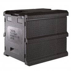 Frontal 60x40 - 128L