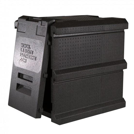 Conteneur Frontal GN 1/1 - 100L