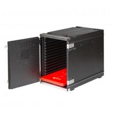 Box GN 1/1 20003