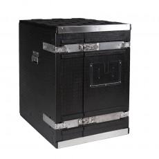 CHARIOT BOX - 242 LITRES