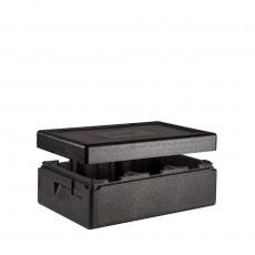 BOX ICE CREAM 3 x 6,5 L