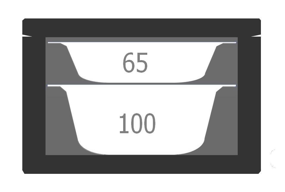 Schema box 10033