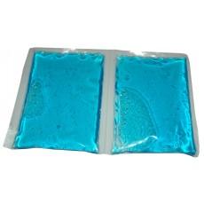 35 Sachets gel bi-poches COOL -12°C