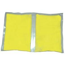 35 Sachets gel bi-poches COOL -21°C