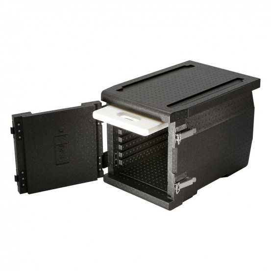 Box frontal GN1/1 - 65 litres