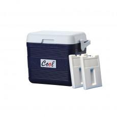 Kit Glacière 10 litres