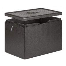 BOX GN 1/1 - 61 litres
