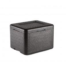 MINI BOX ISOTHERME - 7 LITRES