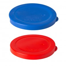 COUVERCLE SILICONE POUR BOL 500 ml