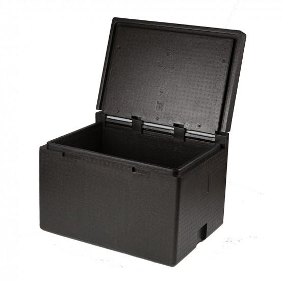 BIG BOX - 120 LITRES