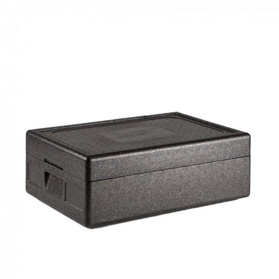 BOX ICE CREAM 2 (2 x 8 LITRES)