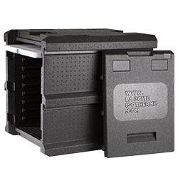 Frozen kit 12900