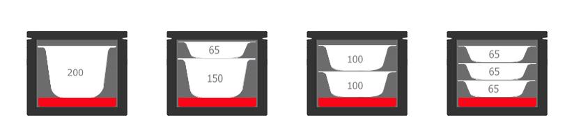 Schema 10053 HP